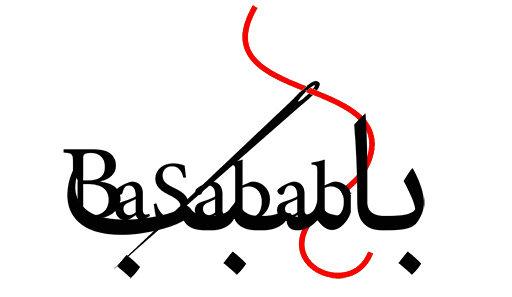 BaSabab-World of Creatives