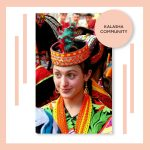 Kalash: A Community Facing Extinction