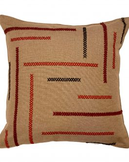 Free design Cushion